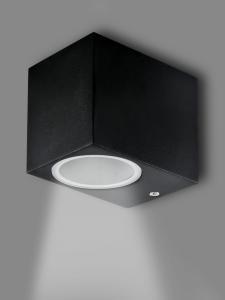 Oświetlenie Zewnętrzne Domu Led Newled