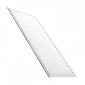 Panel LED cienki 60x30 cm 32W 3200lm