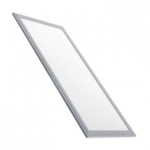 Panel LED cienki 60x30 cm 32W 3270 lm