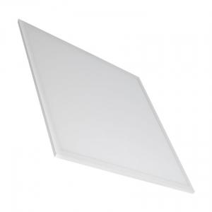Panel LED 60x60cm kaseton 34W 3400lm 220-240 V Philips