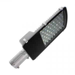 Lampa latarniowa LED Brook 40W