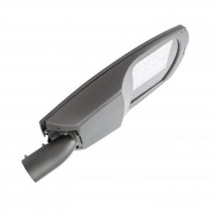 Lampa latarniowa LED New Capital 60W