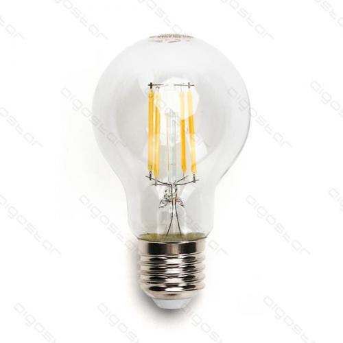 LED FILAMENT A60 E27 4W Clear.jpg